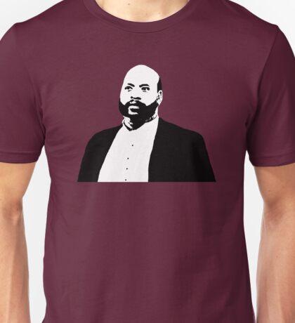 Phil The uncle Unisex T-Shirt