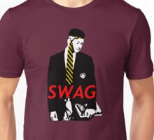 PRINCE swag Unisex T-Shirt