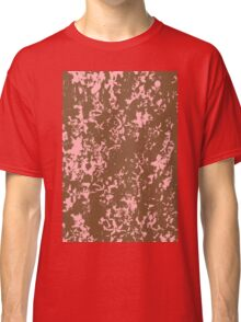 Valley of flowers 1 Classic T-Shirt