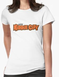 Lionel - Kiddy City T-Shirt