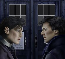 Wholock by Mascmallow