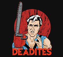 Ancient Deadites Unisex T-Shirt
