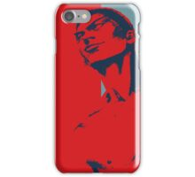 Sakuragi - Slam Dunk iPhone Case/Skin