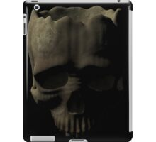 Hollowed iPad Case/Skin