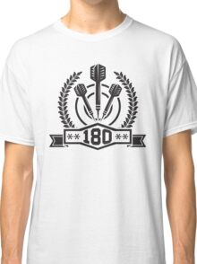 180  Classic T-Shirt