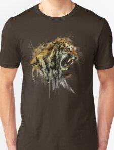 Ty-Ga T-Shirt
