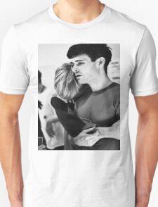 Jonny//Jacob T-Shirt