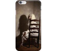 The Twilight World iPhone Case/Skin