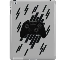 The One Controller iPad Case/Skin