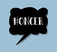 Hashtag Oncer Unisex T-Shirt