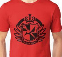 Danganronpa Unisex T-Shirt