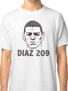 DIAZ 209 Classic T-Shirt