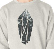 Dark Crystal Pullover