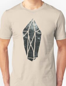 Dark Crystal Unisex T-Shirt