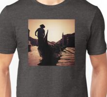 Gondola in Venice T-Shirt