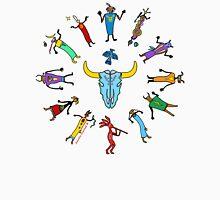 Sacred Circle Unisex T-Shirt