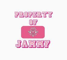 Property of JAMMF Unisex T-Shirt