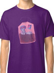 Bisexualitea Classic T-Shirt