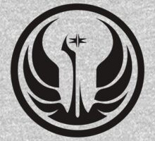 Old Republic Kids Tee