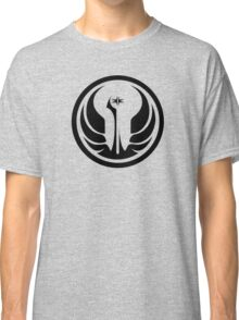 Old Republic Classic T-Shirt
