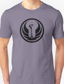 Old Republic T-Shirt