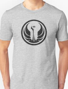 Old Republic (distressed) T-Shirt