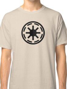 Galactic Republic Classic T-Shirt