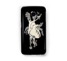 Tigers Jaw Album Logo Samsung Galaxy Case/Skin