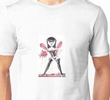 Alternative Valentines Unisex T-Shirt