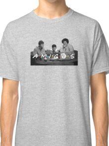 Amigos Classic T-Shirt