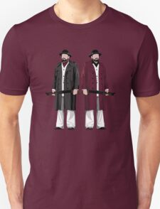 The Kitchen Brothers (FARGO) T-Shirt