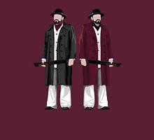 The Kitchen Brothers (FARGO) Unisex T-Shirt