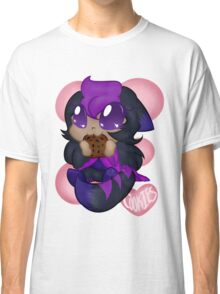 Cookie Love Classic T-Shirt