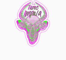 Neon Impala Tank Top