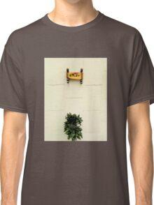 Kyoto Classic T-Shirt