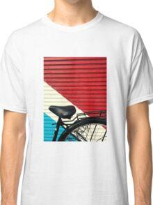 BikeLife Japan Classic T-Shirt