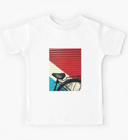 BikeLife Japan Kids Clothes
