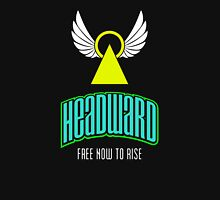 Headward - Free Now to Rise Unisex T-Shirt