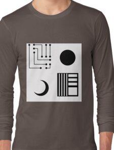Odyssey  Long Sleeve T-Shirt