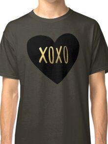 XOXO Classic T-Shirt
