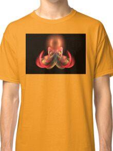 The Jin Classic T-Shirt