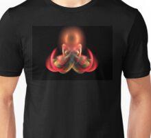 The Jin T-Shirt