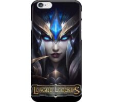League of Legends, Champion Ship Series, Europe, Lol, Champions, Tshirt, LCS, Worlds, Riot, Rengar, Skin, op, Victory, SKT T1, Team, Riot, Riot Games, Rito, Elise. iPhone Case/Skin