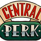 Central Perk by rhg26