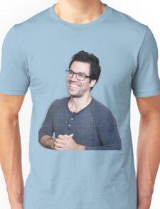 Tai Lopez Funny Meme Unisex T-Shirt