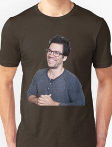 Tai Lopez Funny Meme T-Shirt