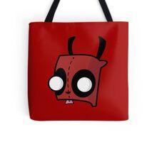 DP Tote Bag