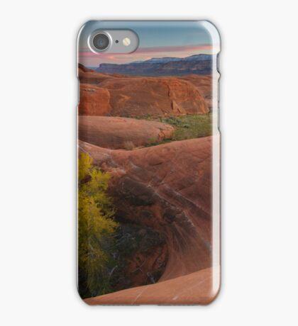 Dancehall Rock iPhone Case/Skin