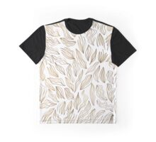 Flow Graphic T-Shirt