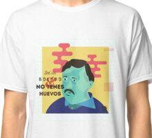 Atendedor de boludos Classic T-Shirt
